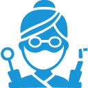 blog_Dentist-blue-icon